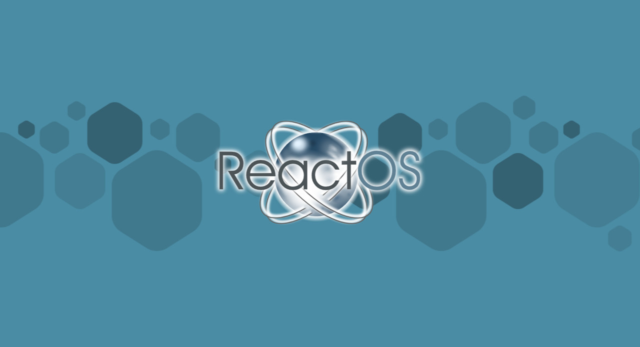 wallpapers/ReactOS_Hexagons.jpg